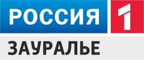 Новости в кемеровской области города киселевск